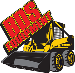 BDS Equipment